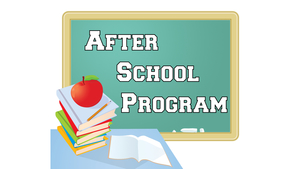 Seaborn After School Program